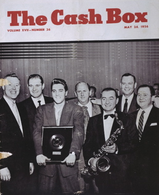 cash singles over 50 Find johnny cash discography, albums and singles on allmusic.