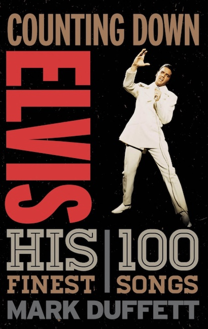 Free Elvis Essays and Papers   Help Me