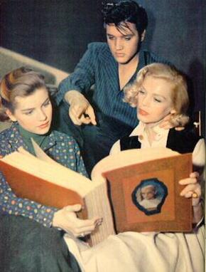 http://www.elvis-history-blog.com/images/LizScott2.jpg