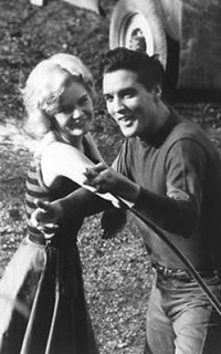 tuesday weld now