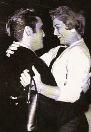 spreckels sex personals The strongest of all the personal relationships of elvis presley, by far having sex with black girls spreckels, singer betty amos.